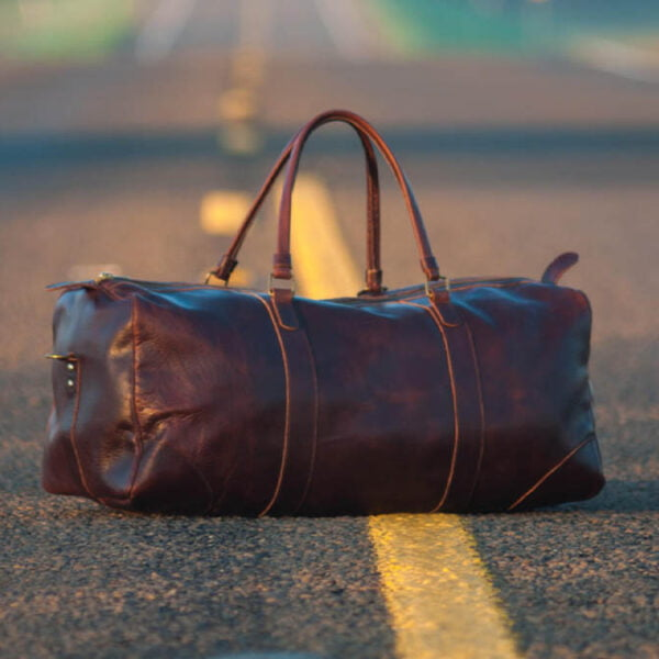 Revenge Travel: The 3 Phases of Recovery
